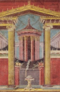 Roman_fresco_from_Boscoreale-198x300