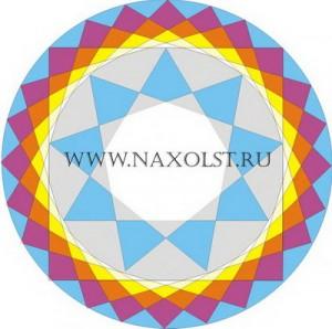 zamknyt.ornament.-www.naxolst.ru_