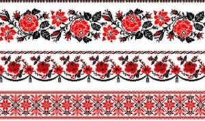 1239553510_rus_ornaments6