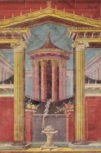 Roman_fresco_from_Boscoreale-198x300