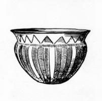 small_keramika