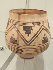 Jar,_Indus_Valley_Tradition,_Harappan_Phase,_Quetta,_Southern_Baluchistan,_Pakistan,_c._2500-1900_BC_-_Royal_Ontario_Museum_-_DSC09717