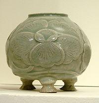 200px-Pot_tripode_Musée_Guimet_2418